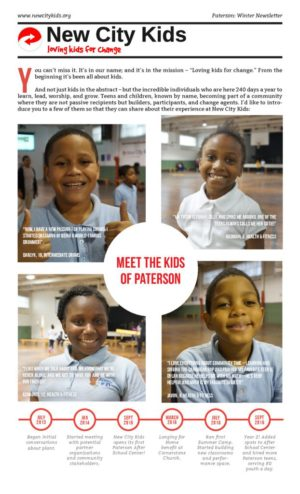 thumbnail of paterson_mailing_fall_2016