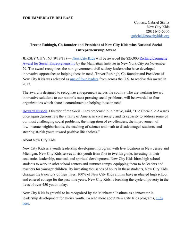 thumbnail of NCK SEA press release 2017_NJ