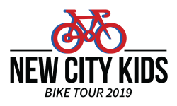 Bike Tour Logo 2019-10