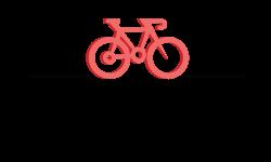 Bike Tour Logo 2020-10