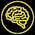 Brain Icon-03